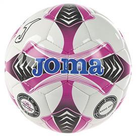 Balon Egeo Rosa-Antracita T/5 P12