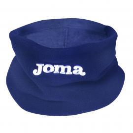 Braga Joma Azul Marino