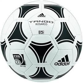 Balon Adidas Tango Rosario Blanco Talla 4