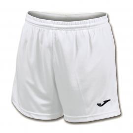 Pantalon Joma Paris Blanco